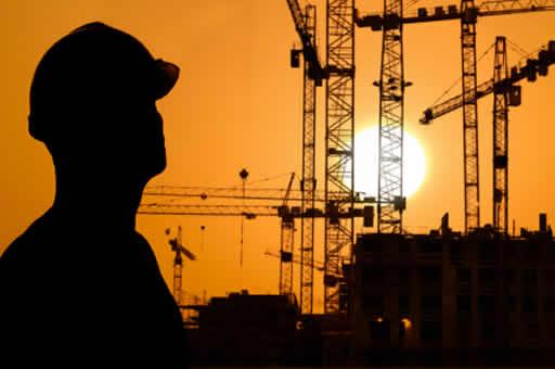 osha-safety-worker11.jpg