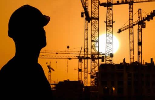 افزایش روزهای غیبت غیرموجه کارگران مشاغل سخت و زیان آور