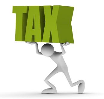 مصوبه مجلس در خصوص لایحه اصلاح قانون مالیاتهای مستقیم