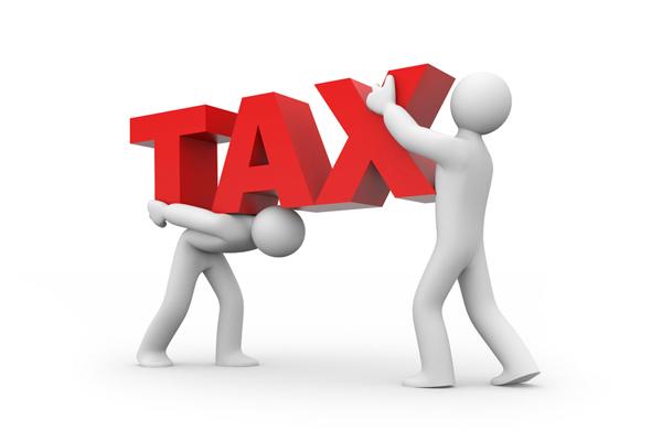 tax-large.jpg
