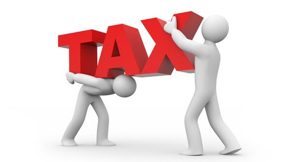 استهلاک کسر اوراق بهادار هزینه قابل قبول مالیاتی شد.