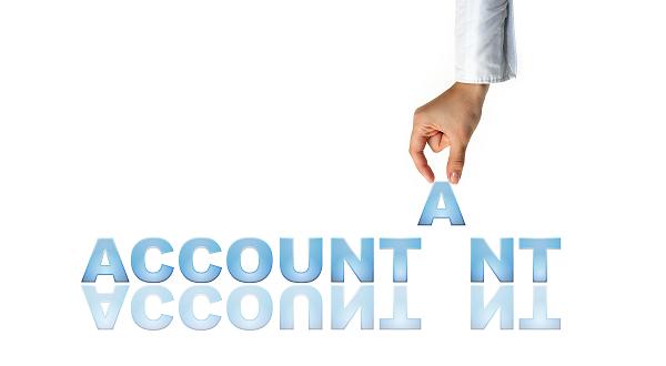 نقش حسابداران در اقتصاد