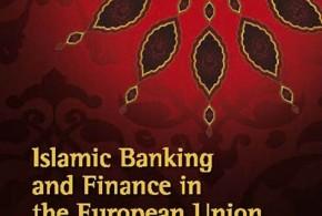 دانلود کتاب بانکداری و حسابداری اسلامی در اتحادیه اروپا