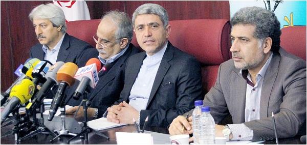 حذف مالیات علی الراس برای همیشه