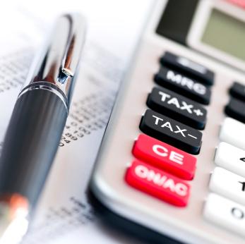 income-tax-calculator-india
