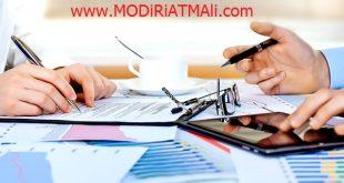 مراحل پیگیری اعتراض مالیاتی